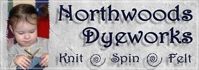 Northwoods Dyeworks